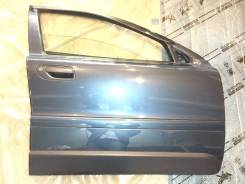 Дверь передняя правая Volvo XC70, S60