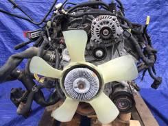 Двигатель в сборе. Dodge Ram, DJ/DS EZH