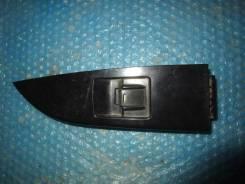 Кнопка стеклоподъемника двери передней правой Geely MK 2008-