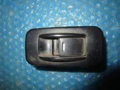 Кнопка стеклоподъемника двери задней левой Geely MK 2008-