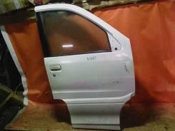 Петля дверная Toyota Sparky, правая передняя