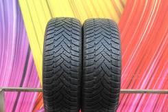 Dunlop SP Winter Sport M3, 265/40 R18