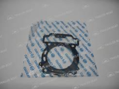 Прокладка головки цилиндра X8