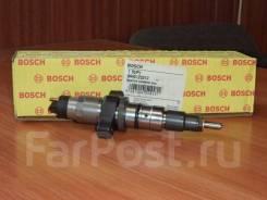 Инжектор, форсунка. Ford F250 Iveco Eurocargo DAF 55