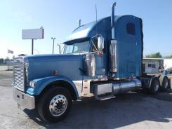 Freightliner Classic, 2004