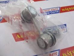 Стойка стабилизатора (линк) Toyota OEM 48810-20020