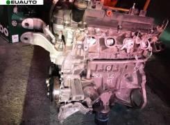 Двигатель в сборе. Mitsubishi Lancer Mitsubishi ASX 4A92. Под заказ