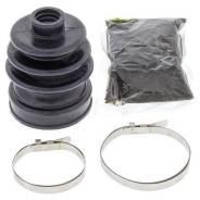 Пыльник привода внутренний Suzuki King Quad 400-500-750