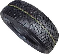 Continental ContiIceContact 2, 215/60 R16