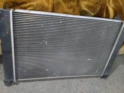 Радиатор охлаждения Allion Premio 1ZZ
