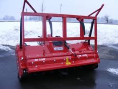 Продается Мульчер на трактор AHWI Prinoth М500m-2300 (Германия)