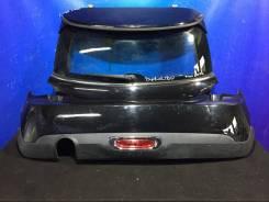 Бампер. Mini One Mini Hatch, F56, F57 Mini Cabrio, F57 Rover Mini