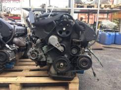 Двигатель G6BA Hyundai / Kia 2.7 V6 175 л. с.