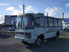 ПАЗ 3206, 2010