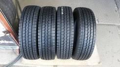 Dunlop Winter Maxx TS-01, 165LT13 6 P.R