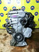 Двигатель Toyota Prius, Auris, NOAH, VOXY, CH-R 2010-н. в. [1900037470,4447079]