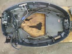 Поддон Yamaha F 80-100 67F-42710-01-4D