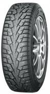 Yokohama Ice Guard IG55, 205/75 R15 97T