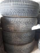 Michelin, 215/55 R15