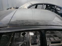 Стекло на крышу. Nissan Dualis, J10, KJ10, KNJ10, NJ10 Nissan Qashqai, J10E MR20DE, HR16DE, K9K, M9R, R9M