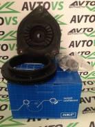 Комплект опоры амортизатора VKDA35617