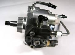 ТНВД 16700-VM01C ( 16700VM01C ) Nissan YD25