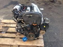 Двигатель G4JP 2.0 16V Hyundai / Kia 131 - 136 л. с в Челябинске
