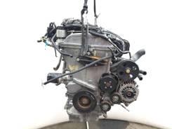 Двигатель X25D1 Chevrolet Epica 2.5 24V 156 л. с в Челябинске