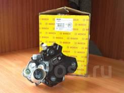 Насос топливный высокого давления. Hyundai Veracruz Hyundai ix55 Kia Mohave Kia Borrego D6EA