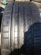 Mayrun MR500, 225/40 ZR18