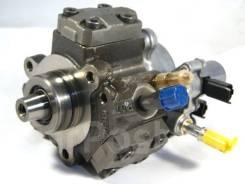 Насос топливный высокого давления. Ford Ranger, TKE Ford Transit, TT9, TTF, TTG Ford Tourneo Custom, TTF Land Rover Defender. Под заказ