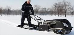 Лебедев Моторс LVR500 SWE. исправен, без псм, без пробега