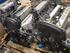 Двигатель G4JP Hyundai Sonata 2.0л 131л. с.