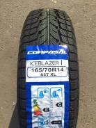 Compasal Ice Blazer I, 165/70 R14