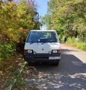 Mitsubishi, 1998