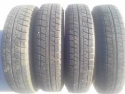Bridgestone Blizzak, 145/80R13