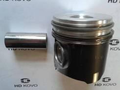Поршень Iveco , Fiat Ducato