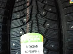 Nokian Nordman 5, 195/65R15