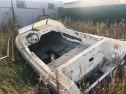 Продаю лодка «Темп»