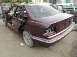 Стекло заднее. BMW 3-Series, E36, E36/4, E36/3, E36/2C, E36/2, E36/5 M40B16, M40B18, M41D17, M43B16, M43B18, M43B19TU, M50B20, M50B25, M51D25, M52B20...