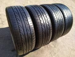 Dunlop SP Sport LM704. летние, 2013 год, б/у, износ 10%