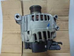 Генератор Peugeot 308 EP6 5FW 76154848001