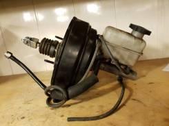 Вакуумный усилитель тормозов. SsangYong Actyon Sports, QJ Двигатели: D20DT, D20DTR, G23D
