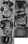 Двигатель в сборе. Mitsubishi RVR, GA4W 4J10