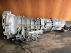 АКПП Audi A4 2004 [01V300051]