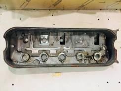 Крышка головки блока цилиндров Honda G20a