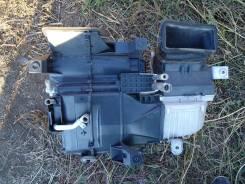 Печка Honda Fit GD1