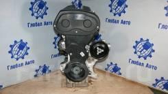 Двигатель F16D4 комплектации SUB Chevrolet / Daewoo 1.6 Новый