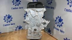 Двигатель в сборе. Kia Rio Kia Ceed Hyundai: Elantra, Solaris, Avante, i20, i30 G4FC. Под заказ