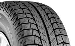 Michelin X-Ice 3, 225/50 R17 98H